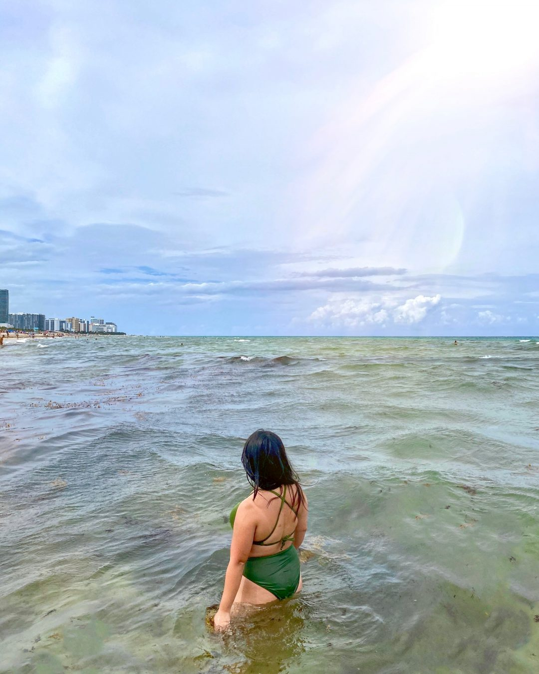 How to Spend 1 Week in Miami: Where to Stay & Play